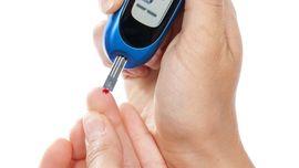 Diabetes Tipe 2 Paling Banyak Terjadi pada  Orang Indonesia