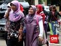 Temui Jokowi, Bos Mayapada Bahas Soal Pembinaan TKW