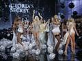 Victoria's Secret Bakal Gandeng Bidadari Bertubuh Besar?