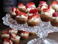 Mengenal Pastry, Cabang Ilmu Tersulit di Dunia Kuliner