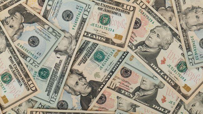 Dicari, Tokoh Perempuan untuk Dipajang di Uang Dolar AS