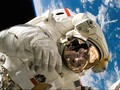 Tim Produksi 'Planet Earth' Hijrah ke Netflix