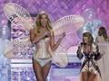 Karlie Kloss Hentikan Kontrak dengan Victoria's Secret