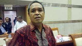 Pansus Jiwasraya Tak Jelas, Demokrat Interupsi Paripurna DPR