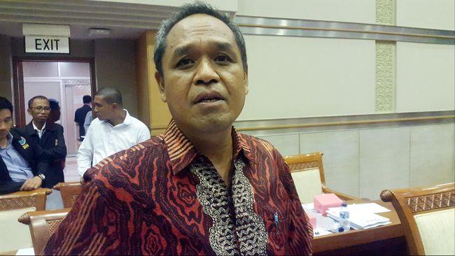 Demokrat-PKS Tolak Bahas Omnibus Law di Tengah Wabah Corona