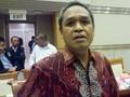 Spekulasi Benny K Harman: Harun Masiku Sudah Ditembak Mati