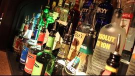 Prabowo: Silakan Ahok Beri Izin Penjualan Minuman Beralkohol