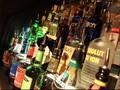Mencampur Minuman Energi dengan Alkohol dapat Mengubah Otak