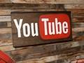 Google Beri Tips Cara Jadi Terkenal di YouTube