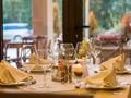 Restoran di Bali Raih Penghargaan Terbaik Se-Asia