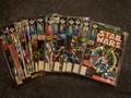 Trik Menaklukkan Penerbit seperti Marvel dan DC Comics
