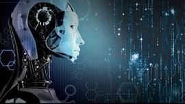 RI Diminta Cepat Tiru China Pakai Teknologi AI Tes Corona