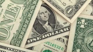 IMF - Bank Dunia Bakal Restrukturisasi Utang Negara Miskin