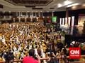 Ingin Cegah Oligarki Golkar, Indra Bambang Utoyo Maju Caketum
