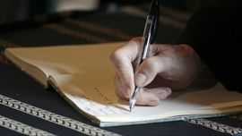 Grafologi, Ilmu Membaca Karakter yang Ilmiah