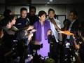 Canda JK untuk Susi: Siapa Menteri Terpopuler? Yang Lulus SMP