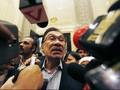 Gugatan Terakhir Anwar Ibrahim Ditolak Pengadilan Malaysia