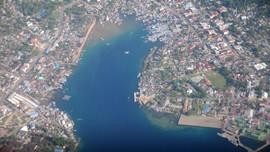 Pengamat Sebut Ekonomi Indonesia Timur Rapuh