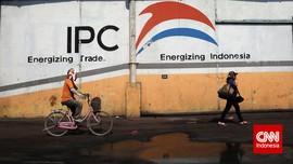 IPC Tutup Tiga Terminal karena Kapal Penumpang Setop Operasi