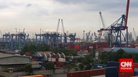 Oktober, China Pangkas Tarif Impor dari Sejumlah Mitra Dagang