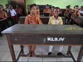 UNESCO Soroti Kesenjangan Kualitas Pendidikan di Indonesia