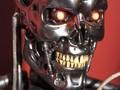 Cegah Robot Kuasai Bumi, Elon Musk Sumbang Rp 126 Miliar