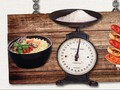 Daftar Makanan yang Punya Kadar Garam Paling Tinggi