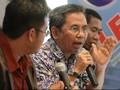 DPR Minta Dilibatkan Dalam Penetapan Harga BBM