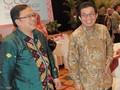 Paket Insentif Fiskal Baru Bisa Diakses Investor Tengah Tahun