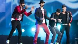Kreator Backstreet Boys dan NSYNC Meninggal di Bui