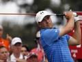 Jordan Spieth Segan Dibandingkan dengan Tiger Woods