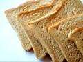 Perlukah Menyimpan Roti dalam Lemari Es?