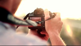Wabah Virus Corona Berdampak ke Penjualan Canon di Indonesia