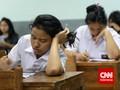 DPR Kritik Jam Belajar <i>Full Day School</i>