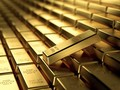 Sanksi Dilonggarkan, Iran Tarik 13 Ton Emas dari Afsel