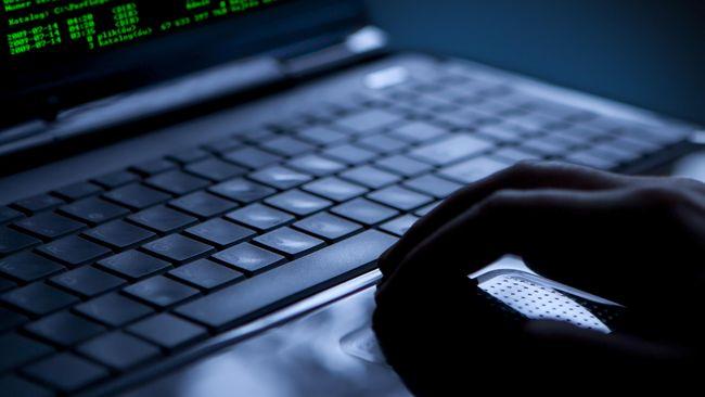 Pembuat Malware Pencuri Uang Berasal dari Ukraina