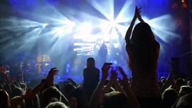 Clubsterben, Krisis yang Menghantui Klub Malam Berlin
