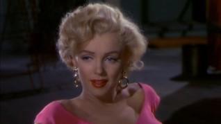 Gaun Marilyn Monroe Laku Terjual Rp64,4 Miliar