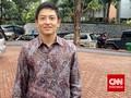 Pasca-Teror, Penggalangan Dana Rio Haryanto Ditunda