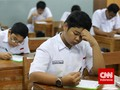 PLN Sediakan Genset untuk Dukung UN CBT di DKI Jakarta