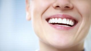 Manfaat Rekam Video Selfie untuk Kesehatan Gigi