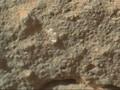 Planet Mars Diyakini Layak Dihuni Manusia