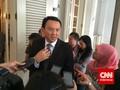 Ahok Tegaskan Tolak Pembangunan Monorel oleh PT JM