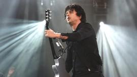 Corona, Konser Green Day di Singapura Mundur ke 1 April 2021
