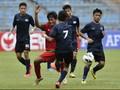 Ambisi Gelandang Akademi Spanyol Perkuat Timnas U-19
