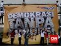 Korupsi Tak Ditangani Maksimal, Rp 29 Triliun Belum Terungkap