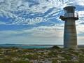 Dibuka Lowongan Penjaga Mercusuar di Pulau 'Kesepian'