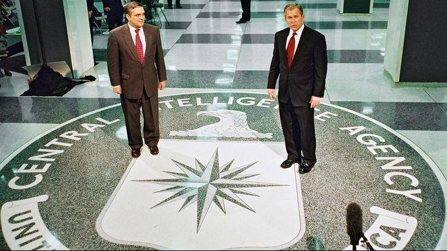 Nama Kolonel Untung, Peristiwa 65 dalam Dokumen CIA (2)