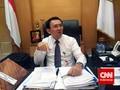 Ahok: Ada Dana Fiktif Rp 12,1 Triliun dalam APBD versi DPRD