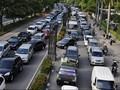 Sindiran Telak Ahok ke Pemilik Mobil